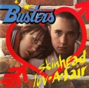 Skinhead Luv-A-Fair (Expanded Edition)