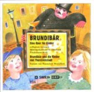 Brundibar-Eine Oper fur Kinder/Feature: Brundi