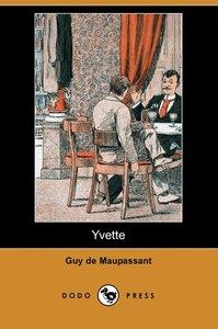 Yvette (Dodo Press)