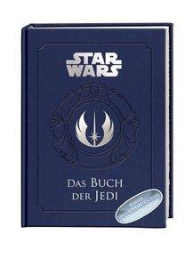 Das Buch der Jedi