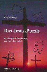 Das Jesus-Puzzle