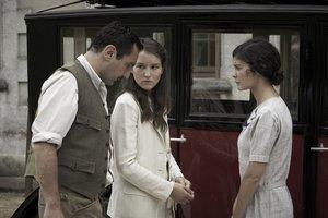 Therese (Blu-ray)