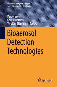 Bioaerosol Detection Technologies