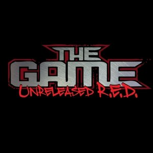 Unreleased R.E.D.