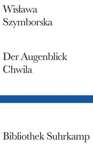 Augenblick / Chwila