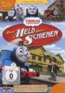 Thomas, die kleine Lokomotive Special