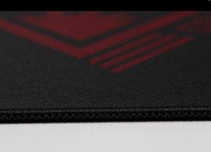 Turtle Beach DRIFT (XL) Fast Microfiber Mousepad für PC und Mac