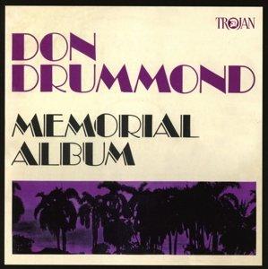 Memorial Album (Deluxe Version)