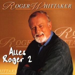 Alles Roger 2