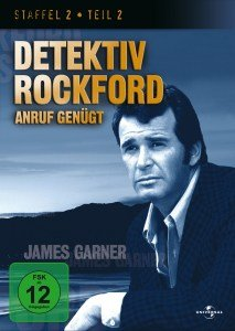 Detektiv Rockford Season 2.2