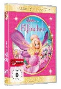 Barbie Elfinchen