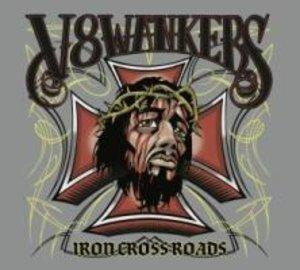 Iron Crossroads