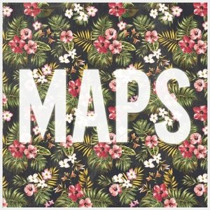 Maps (2-Track)