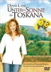 Unter der Sonne der Toskana