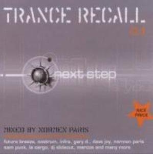 Trance Recall