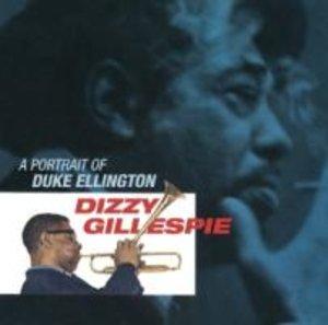 A Portrait Of Duke Ellington