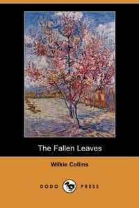 The Fallen Leaves