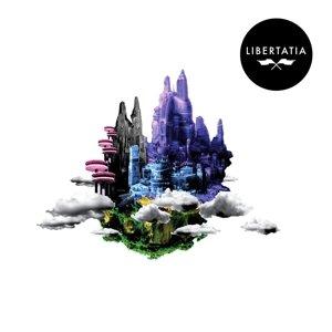 Libertatia (LP+CD)
