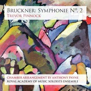 Sinfonie 2/Wein,Weib und Gesang