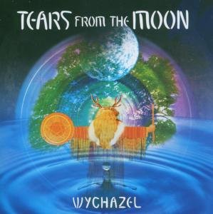 Tears From The Moon