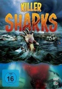 Killer Sharks