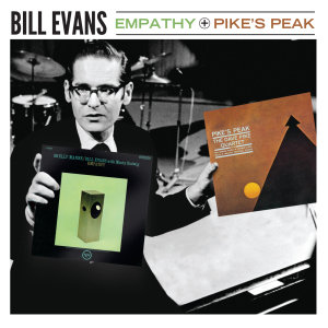 Empathy+Pike's Peak