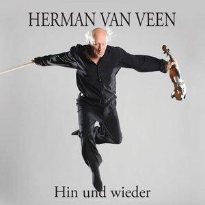 Hin und wieder (Limited Deluxe Edition)