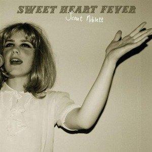 Sweet Heart Fever