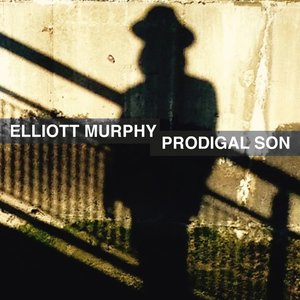 Prodigal Son (LP+CD)
