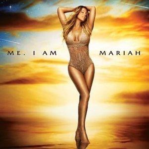 Me I Am Mariah The Elusive Chanteuse