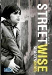 Streetwise - Strassenkinder