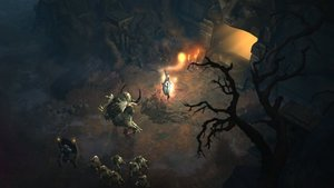 Diablo 3 - Reaper of Souls Collectors Edition (Addon / Erweiteru