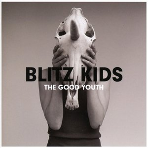 Blitz Kids: Good Youth