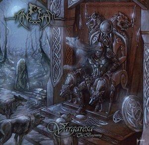 Vargaresa (Re-Mastered)