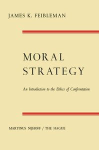 Moral Strategy