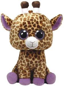 Ty Safari Boo-Giraffe, ca. 42cm