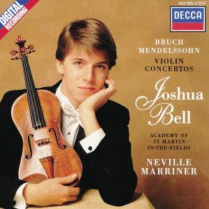 Violinkonzert 1/Violinkonzert op.15