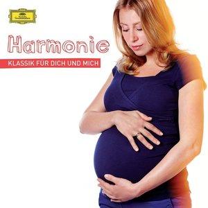 Harmonie,Klassik Für Dich Und Mich (Yf)