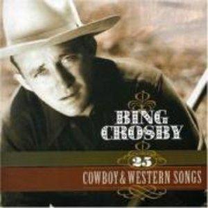 Cowboy & Western Songs