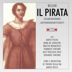 Il Pirata (GA)