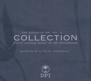 DPI Collection Vol.12