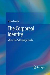 The Corporeal Identity