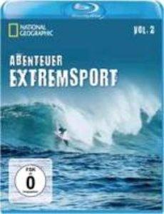 Abenteuer Exrtemsport Vol.2