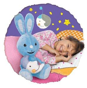 Simba 109460580 - Kikaninchen Gute Nacht