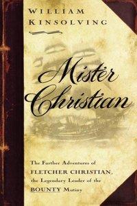 Mister Christian