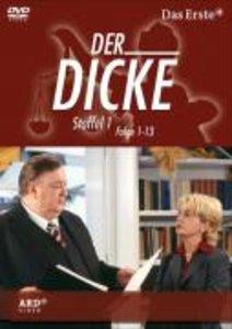 Der Dicke-Staffel 1 (Folge
