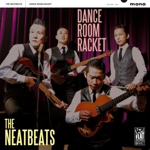 Dance Room Racket