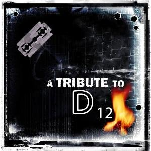 Tribute To D12