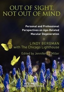 Out of Sight, Not Out of Mind: Personal and Professionals Perspe