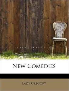 New Comedies